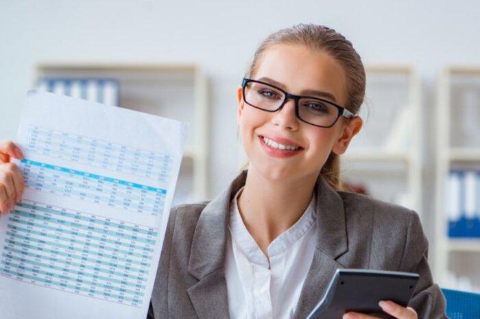 Сдача электронной отчетности с сервисом Астрал Отчет